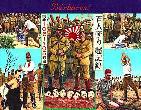 a chapter analysis of the raping of nanking Answer to: what was the rape of nanking by signing up, you'll get thousands of step-by-step solutions to your homework questions you can also ask.