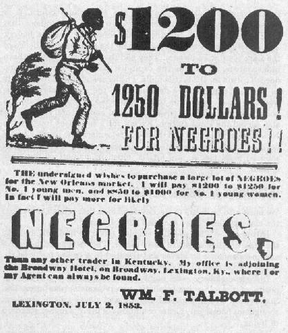"john c calhoun slavery a positive good In 1837, john c calhoun of south carolina strode into the us senate chamber and thundered that slavery was a ""positive good"" black bondage was."